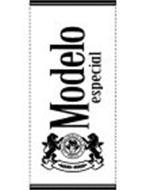 CERVECERIA MODELO S.A. DE C.V. MEXICO MODELO ESPECIAL