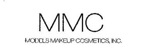 MMC MODELS MAKEUP COSMETICS, INC.