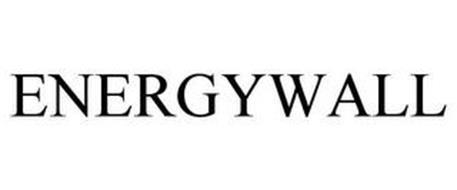 ENERGYWALL