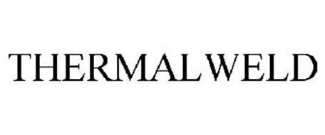 THERMALWELD
