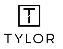 TYLOR T