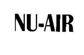 NU-AIR