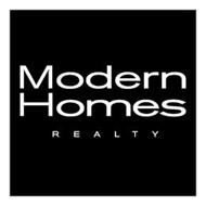 MODERN HOMES REALTY
