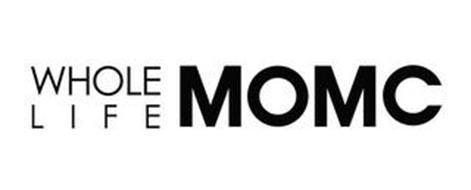 WHOLE LIFE MOMC