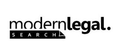 MODERNLEGAL. SEARCH