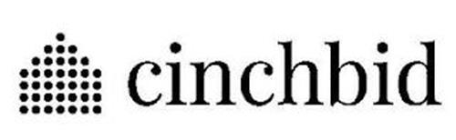 CINCHBID