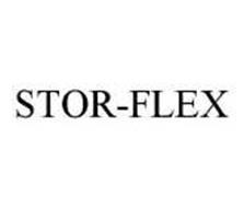 STOR-FLEX