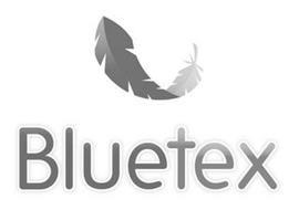 BLUETEX