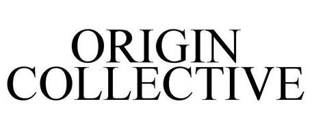 ORIGIN COLLECTIVE