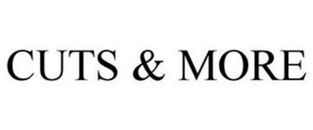 CUTS & MORE