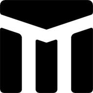 Modern Treasury Corp.