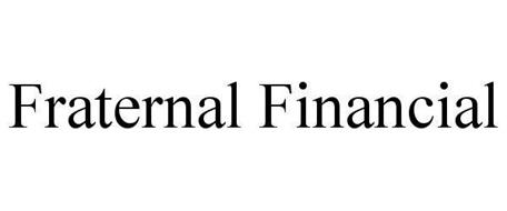 FRATERNAL FINANCIAL