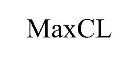 MAXCL