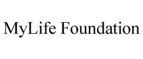 MYLIFE FOUNDATION