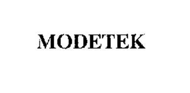 MODETEK
