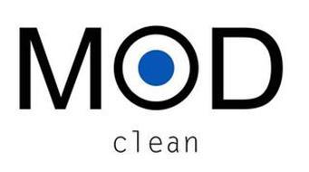 MOD CLEAN