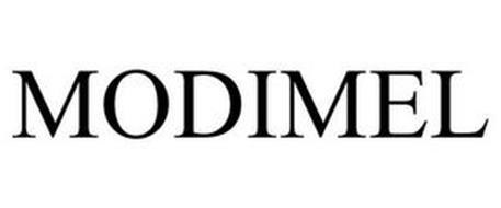 MODIMEL