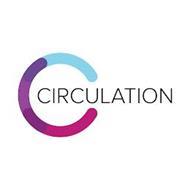 C CIRCULATION
