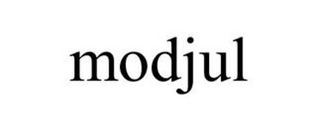 MODJUL