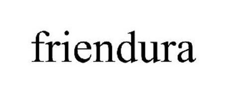 FRIENDURA