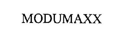 MODUMAXX