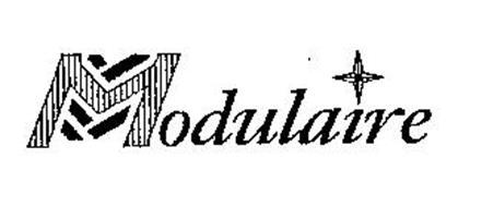 MODULAIRE