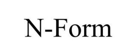 N-FORM