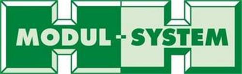 MODUL-SYSTEM HH