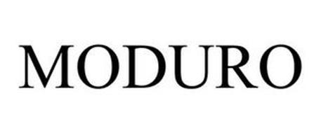 MODURO