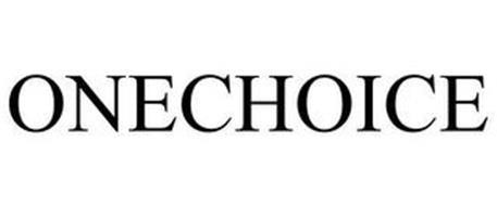ONECHOICE