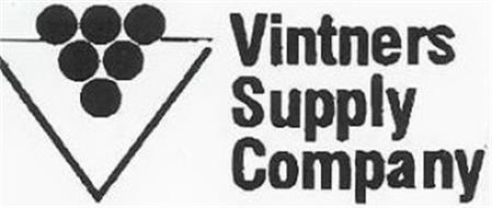 VINTNERS SUPPLY COMPANY