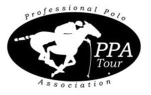 PROFESSIONAL POLO ASSOCIATION PPA TOUR