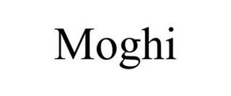 MOGHI