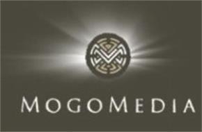 MOGOMEDIA
