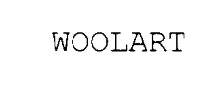 WOOLART