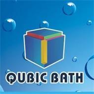 QUBIC BATH