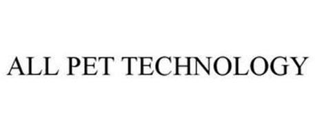 ALL PET TECHNOLOGY