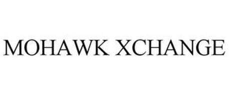 MOHAWK XCHANGE