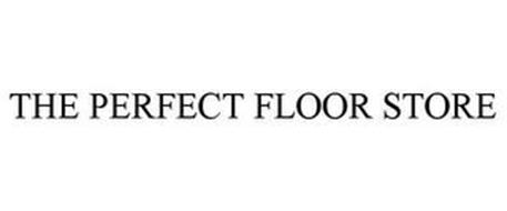 THE PERFECT FLOOR STORE
