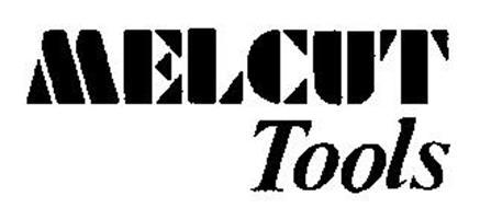 MELCUT TOOLS
