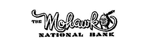 mohawk national bank Free essays on mohawk national bank case studies for students use our papers to help you with yours 1 - 30.