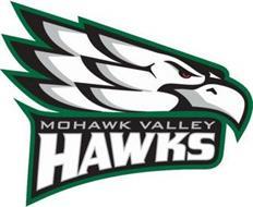 MOHAWK VALLEY HAWKS