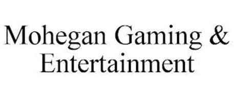 MOHEGAN GAMING & ENTERTAINMENT