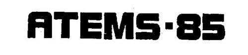 ATEMS-85