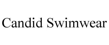 CANDID SWIMWEAR