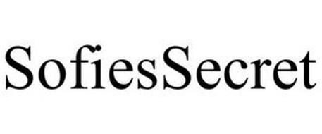 SOFIESSECRET
