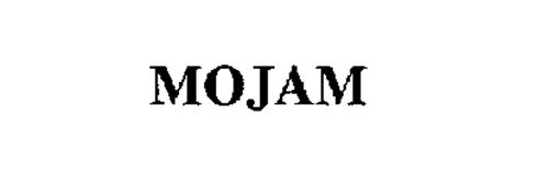 MOJAM