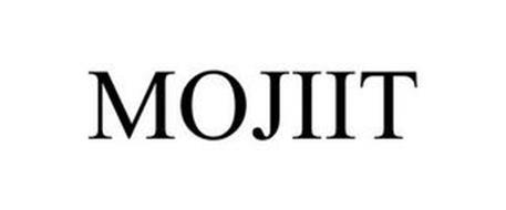 MOJIIT