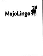 MOJOLINGO