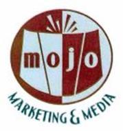 MOJO MARKETING & MEDIA